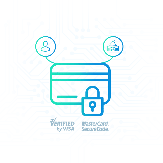 Qu'est-ce que l'authentification 3D Secure?