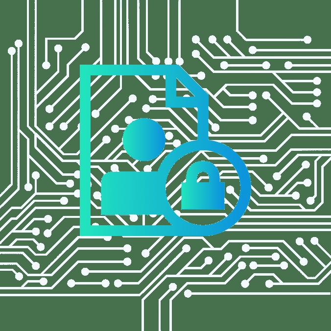 Conformité aux normes de sécurité des données PCI
