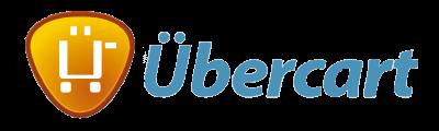 Ubercart