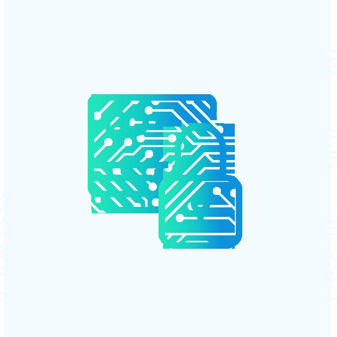 Preprečevanje goljufij pri e-trgovanju