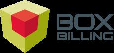 BoxBilling