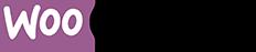 woocommerce-8